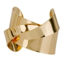 Intersection Cuff at Forever 21