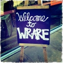 Wrare Welcome