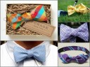BowTieCollage