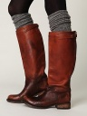 Ash Destroyer Tall Boot $335, Free People