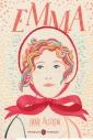 Jillian Tamaki Cover Art for Penguin Classics via Jillian Tamaki