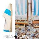 pieceandplace2