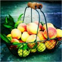 just peachy1