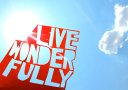 live wonder fully