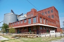 The_Flour_Mill_in_McKinney,_Texas